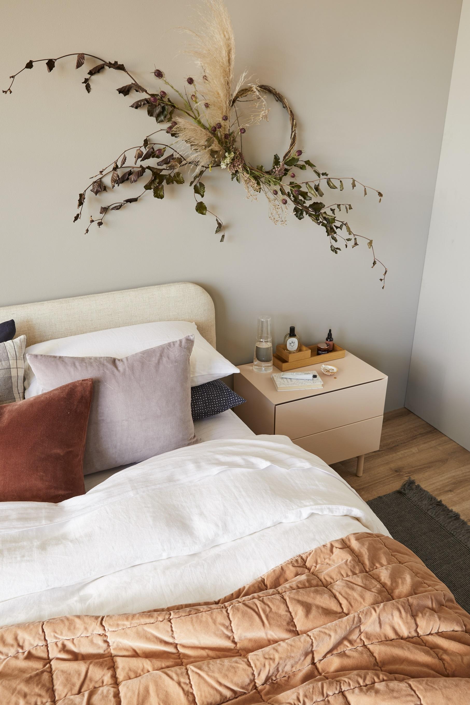 SYS.2019.Bedroom3299.jpg