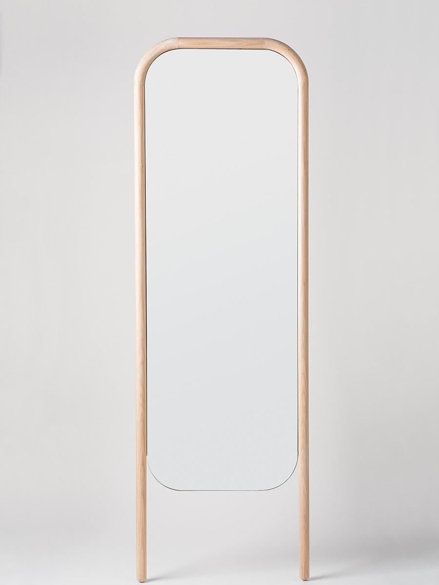 arc-free-standing-mirror-natural-oak-mit0009-1.jpg