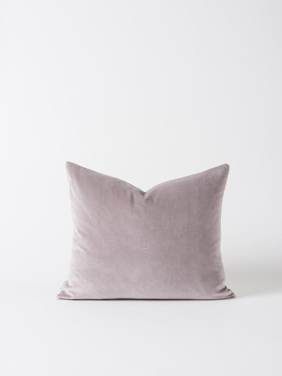 cotton-velvet-cushion-cover-thistle-icp0046-1_1548963190.jpg