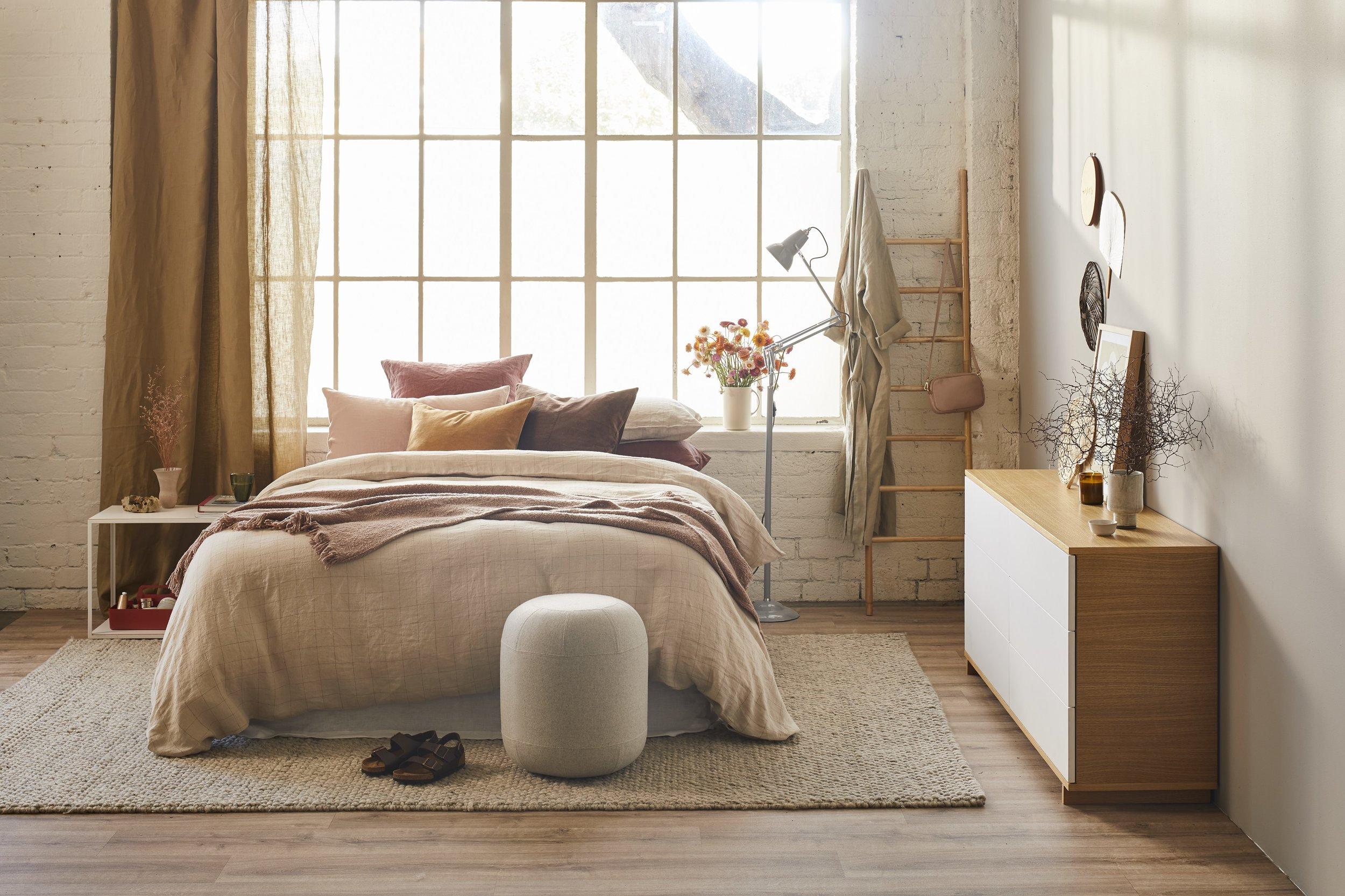 SYS.2019.Bedroom3332.jpg
