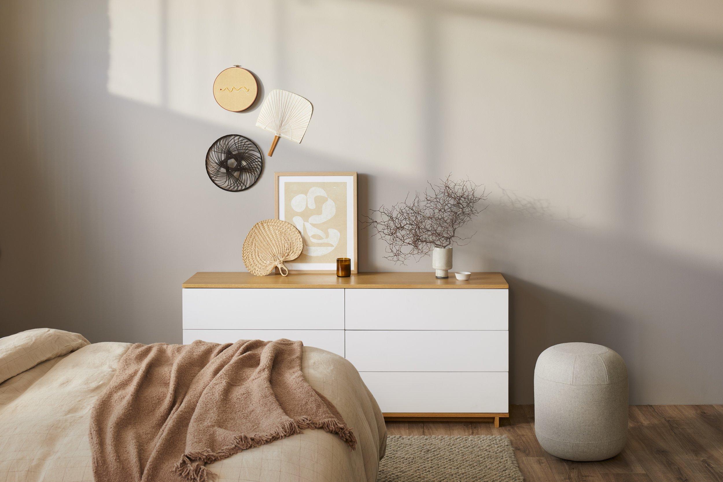 SYS.2019.Bedroom3365.jpg