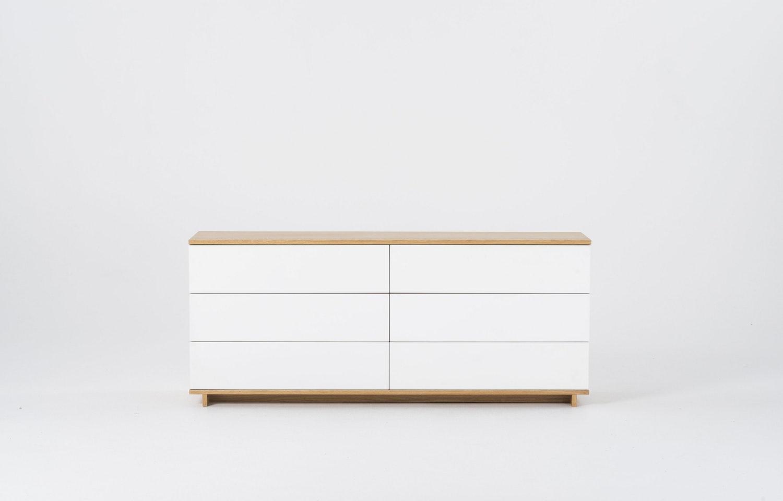 Yuki Lowboy $2,990.00