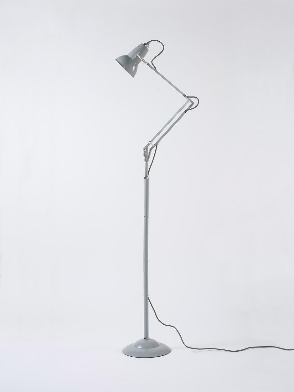 Anglepoise Original 1227 Lamp  $790.00