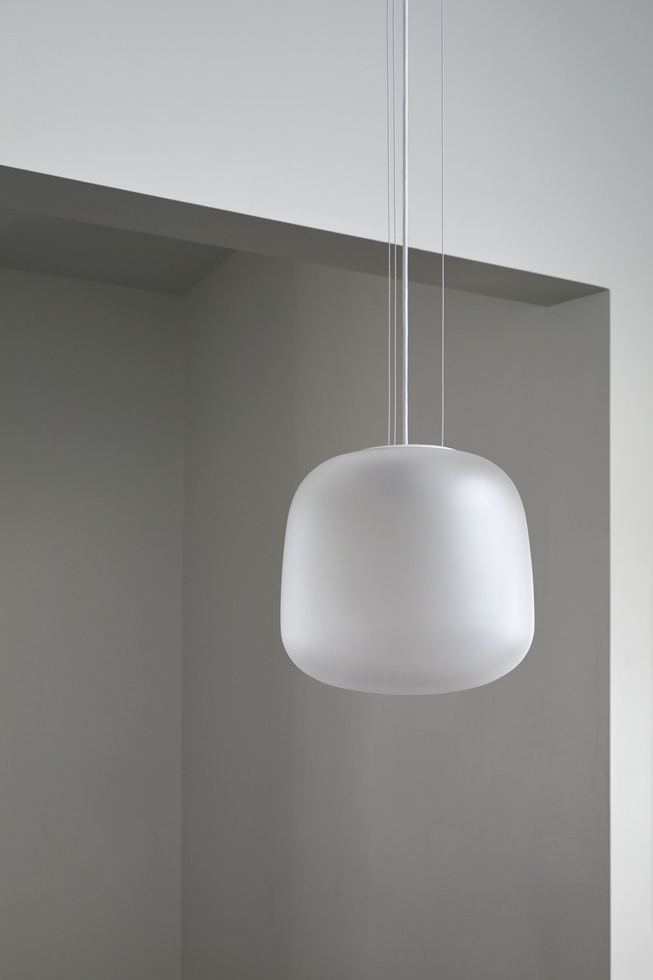 ab-pendant-light-frosted-clear-ebl0003s-4_1566509099.jpg