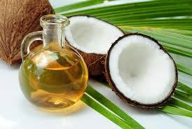 TFW Coconut Oil.jpg