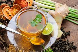 TFW Herbal Tea.jpg