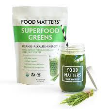 Greens TFW.jpg