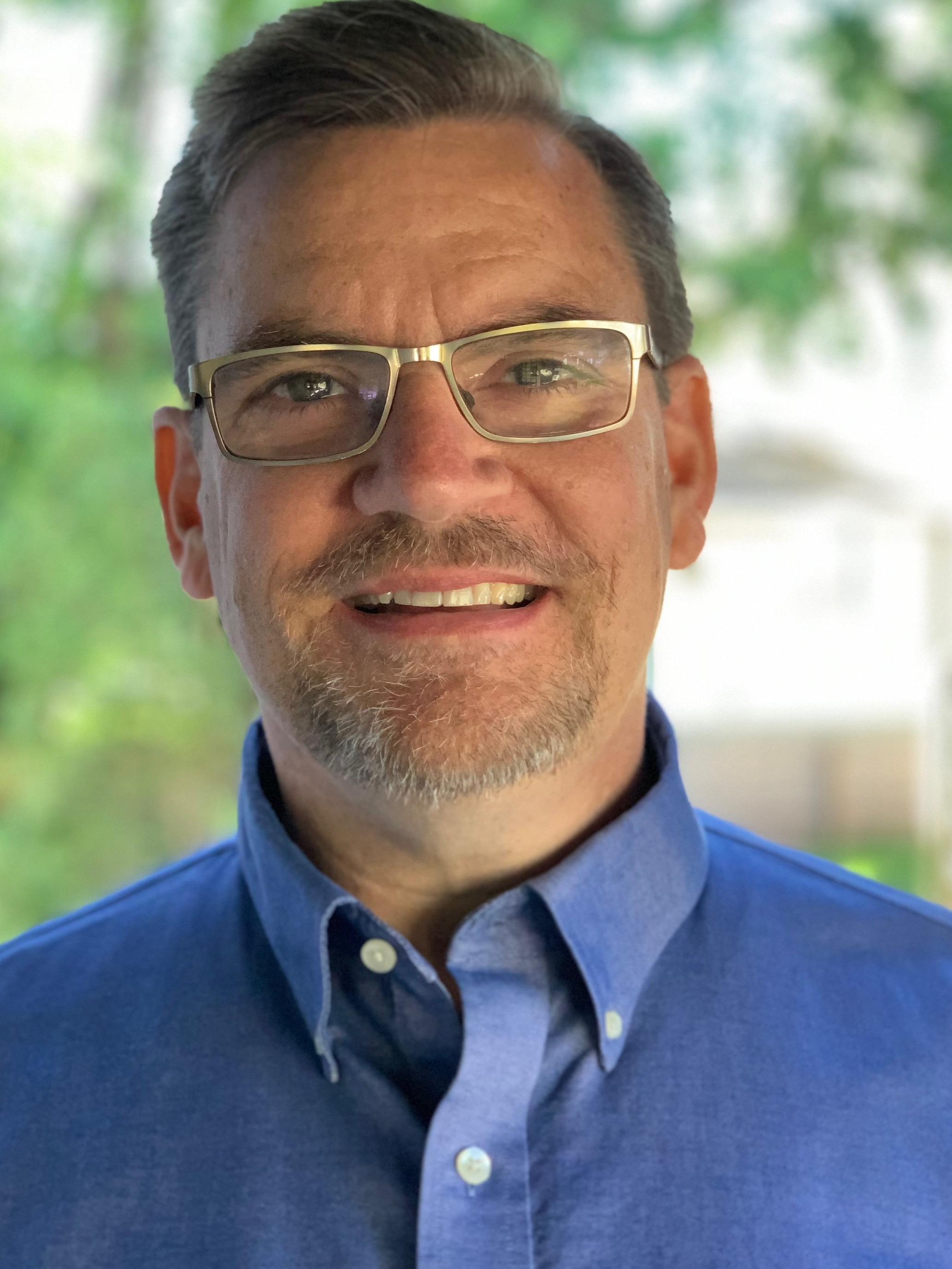 David SailerPartner - David is a long-time organizer, advocate, coach and organizational development strategist.He has a background in labor, housing, education and political organizing. David has worked across the US and in Central America teaching and training organizers.