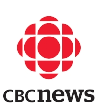 cbcnews.jpg