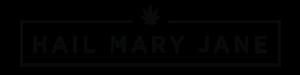 hail-mary-jane-logo.png