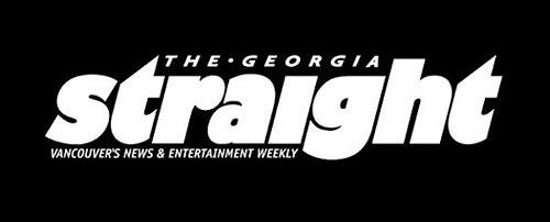 the-georgia-straight-logo.jpg