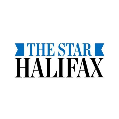 the star halifax.jpg