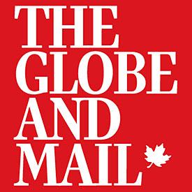 globe-and-mail.jpg
