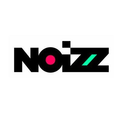 noizz.jpg