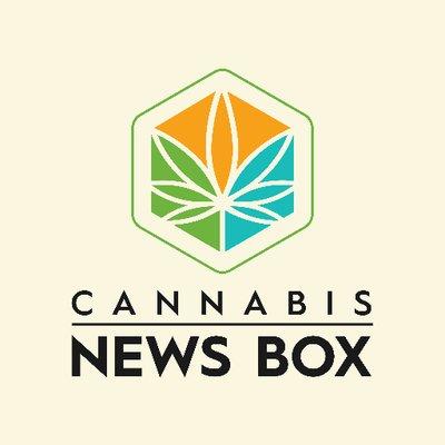 cannabis newsbox.jpg