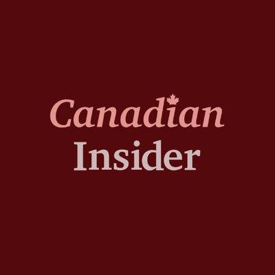 canadian insider.jpg