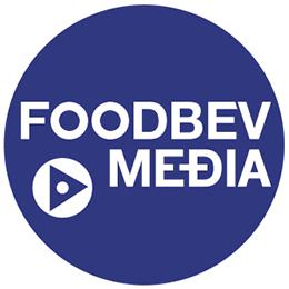 foodbevmedia.jpg