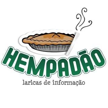hempadao.jpg