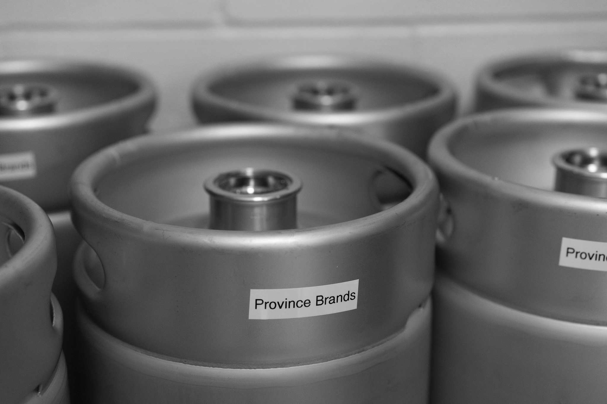 brewerypage.jpg