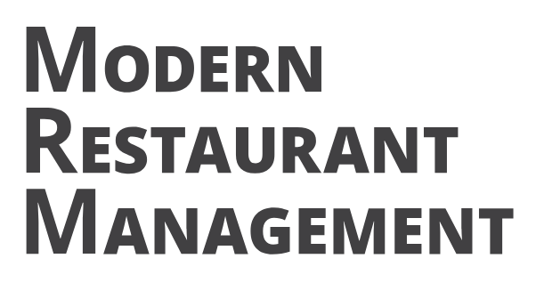 Modern Restaurant Management.png