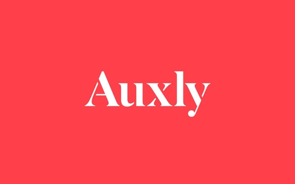 auxlyfull.jpg
