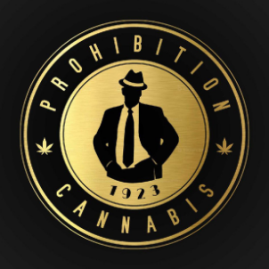 prohibition cannabis radio.png