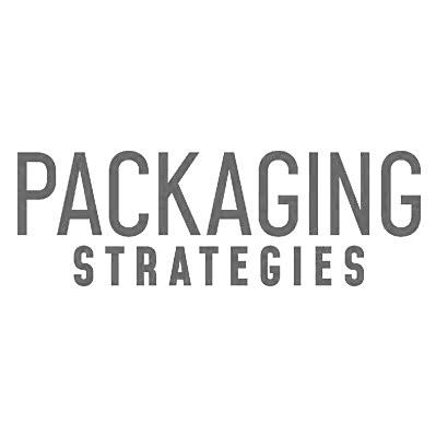packaging+strategies.jpg