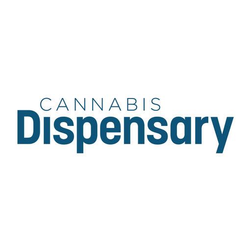 cacnnabisdispensary.jpg