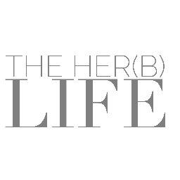 theher(b)life.jpg