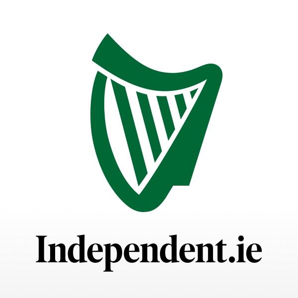 independent ireland.jpg