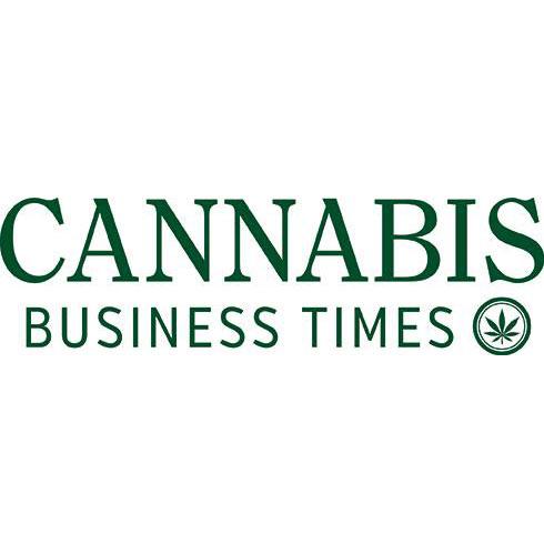cannabis-business-times.jpg