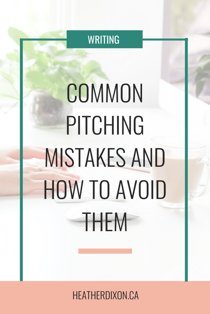 Pitching Mistakes Blog Image.png