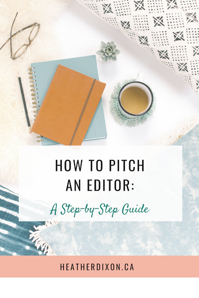 Image for blog_HOW TO PITCH AN EDITOR_.png