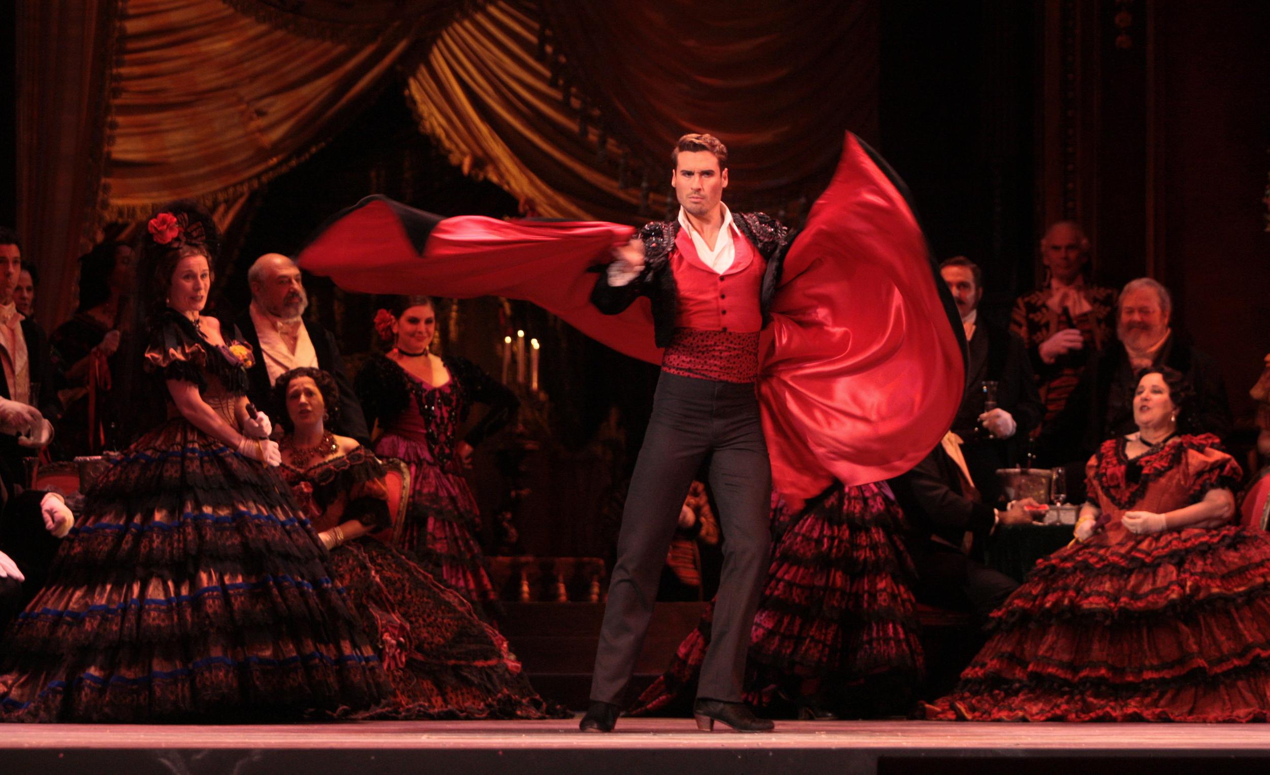traviata13_knh_002.JPG