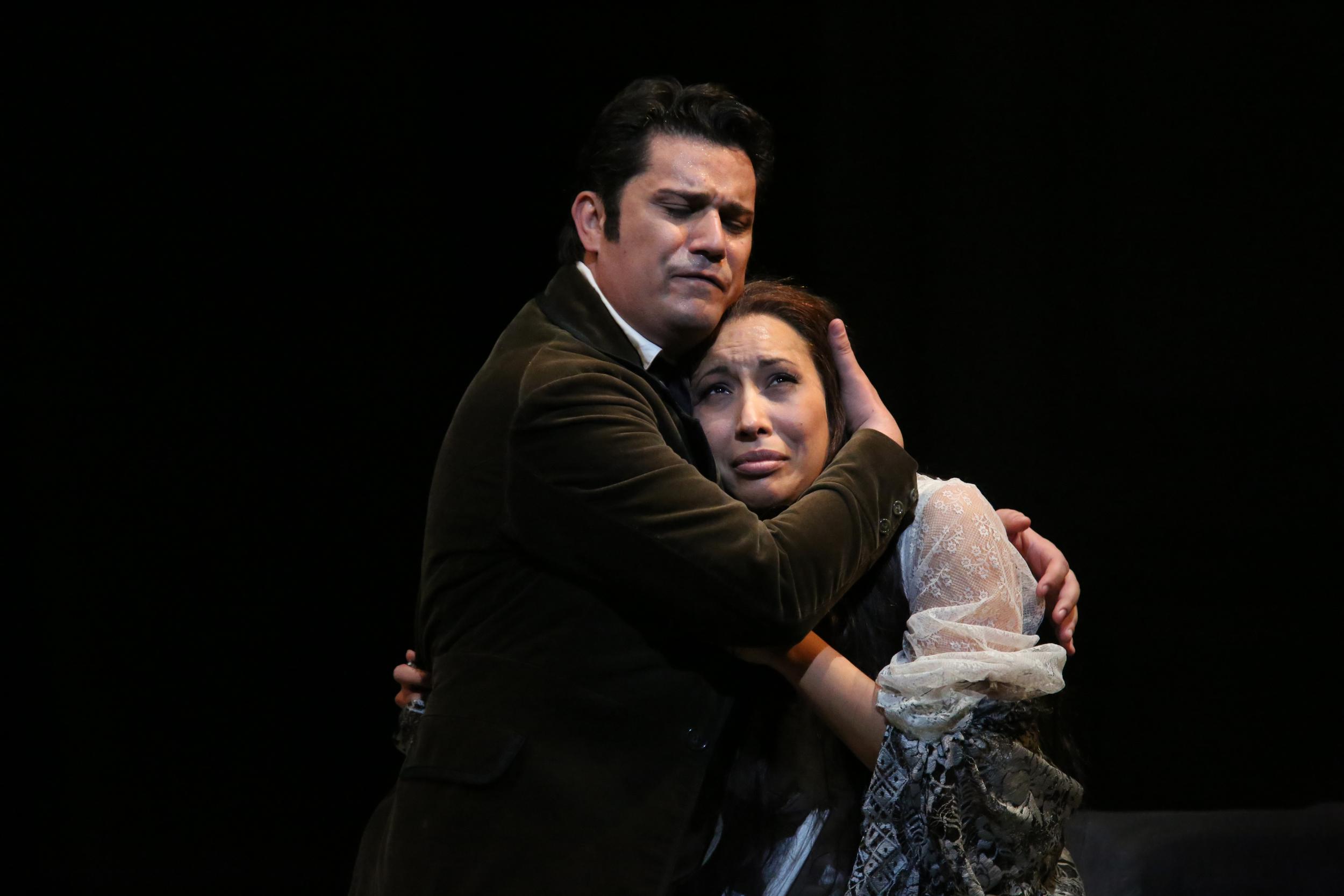 traviata13_knh_020.JPG
