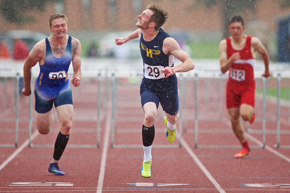 han-20160515-sports-skyline-mountainview-track-championships-knh005.jpg