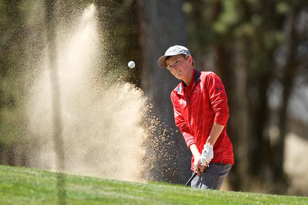 han-20160406-sports-golf-klamathbasininvitational-knh001.jpg