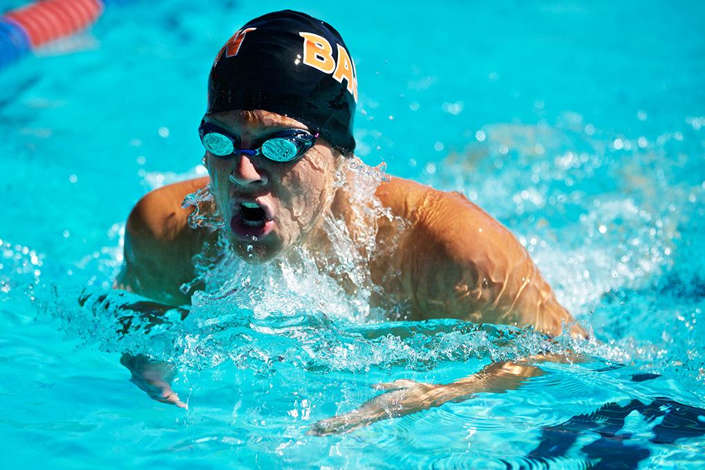 han-20160717-sports-swimming-greatbasininvitational-daytwo-knh002.jpg