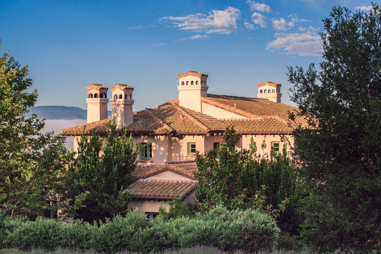 Figueroa.Farms.interior.023A9116.High.Res-1.jpg