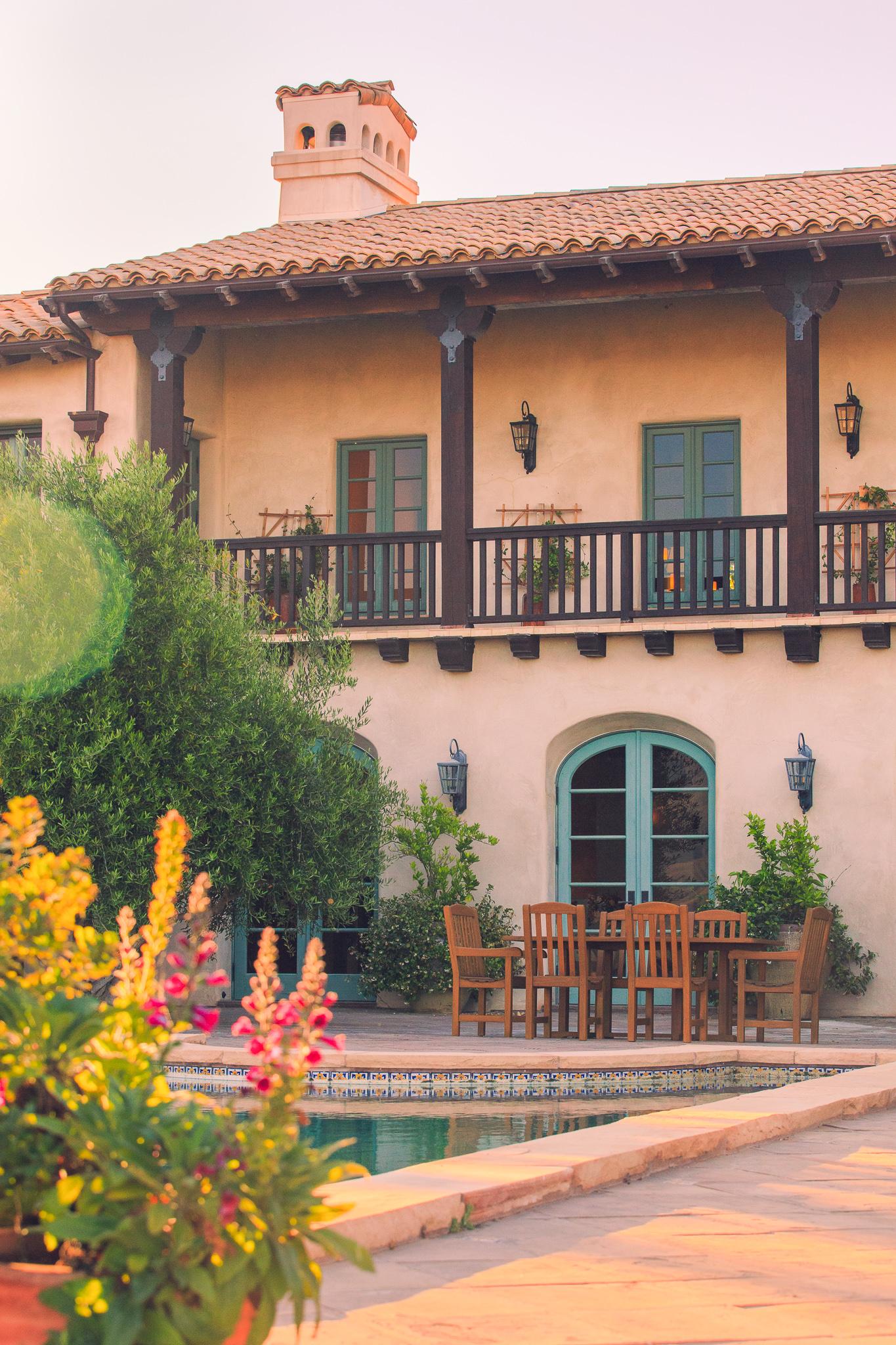 Figueroa.Farms.Interior.UO4A1444.High.Res.Final.jpg