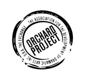 orchardproject.jpg