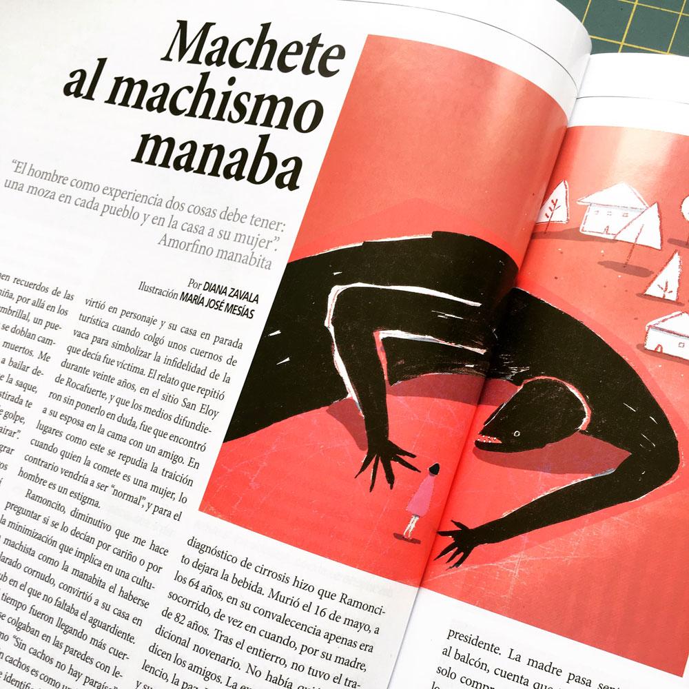 machismomanaba_web.jpg