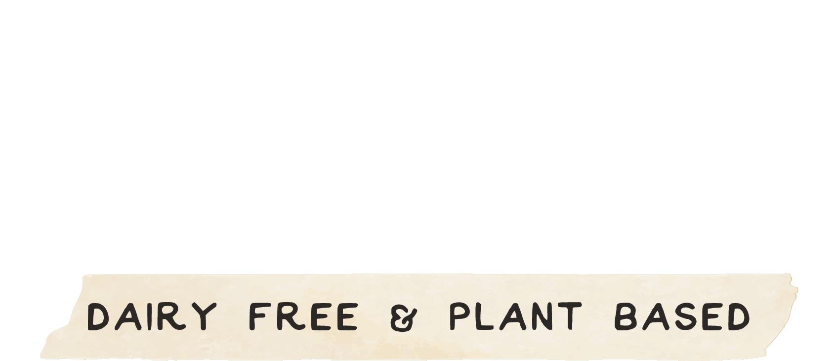 Culina_Logo.png