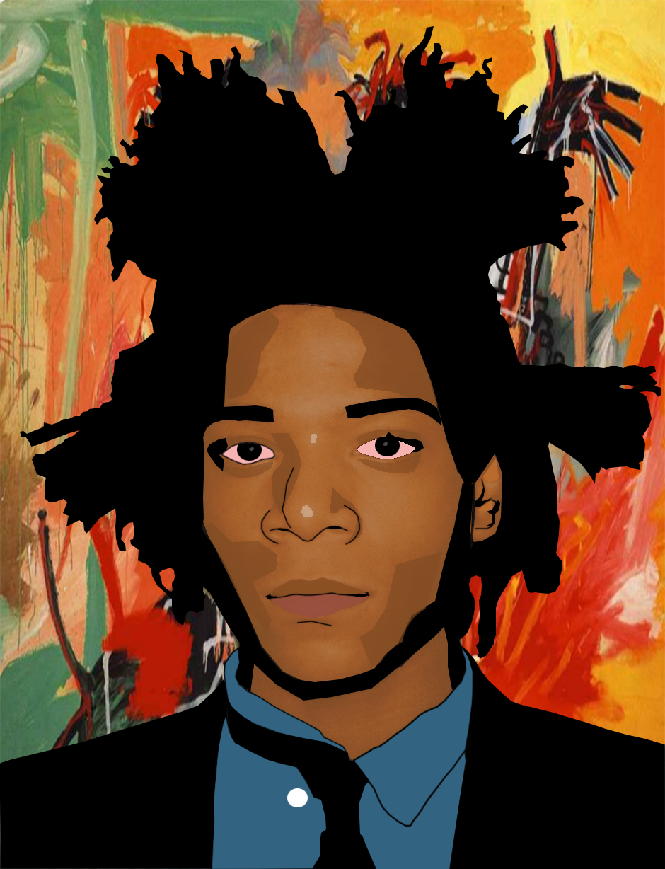 jean michael basquiat.png