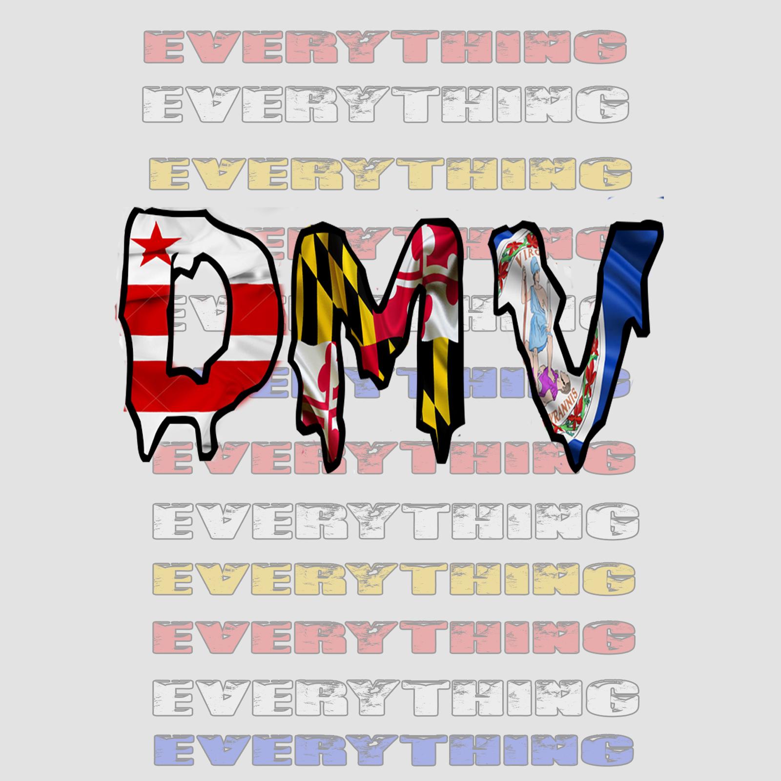 Dmv everything.png