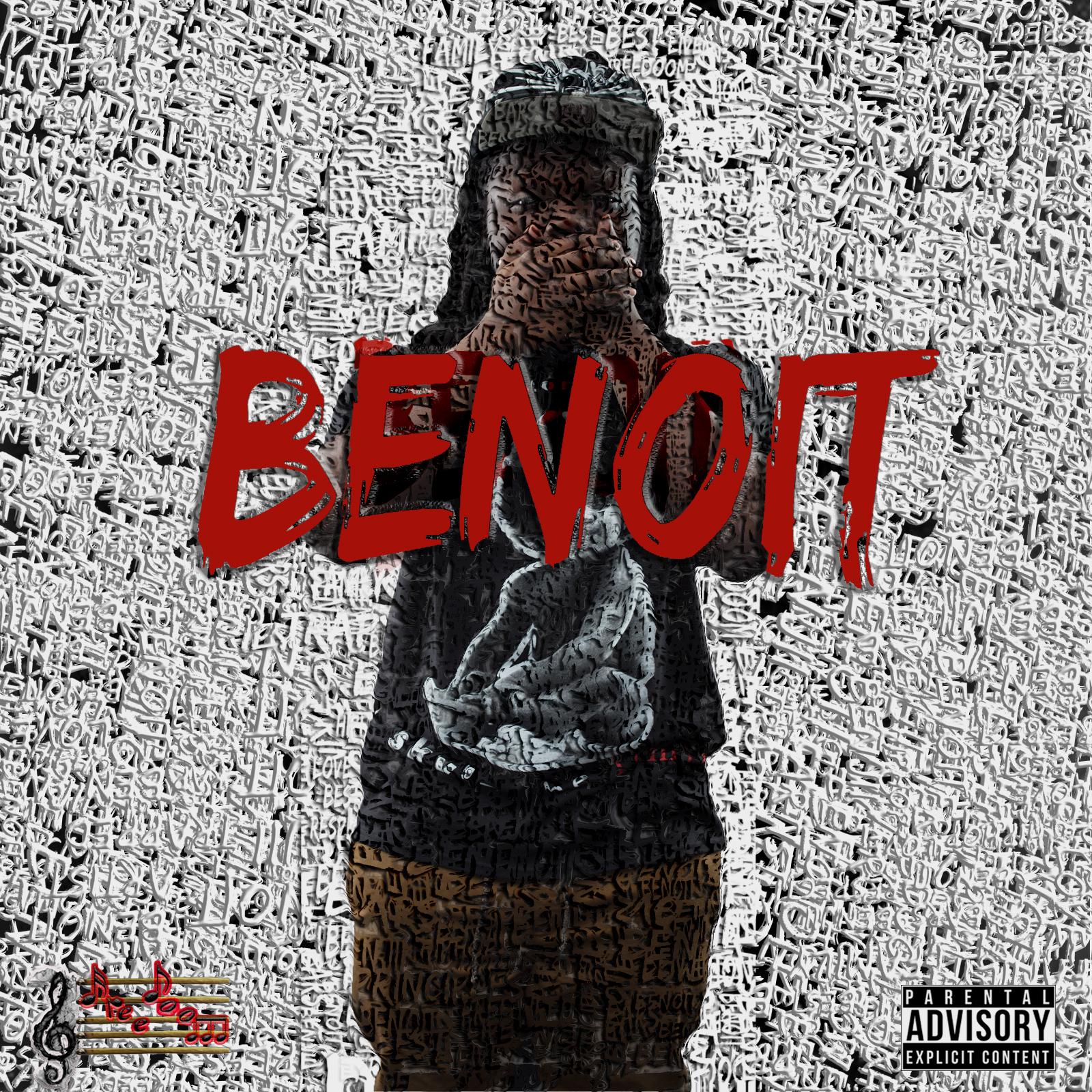 Benoit Cover 2.jpg