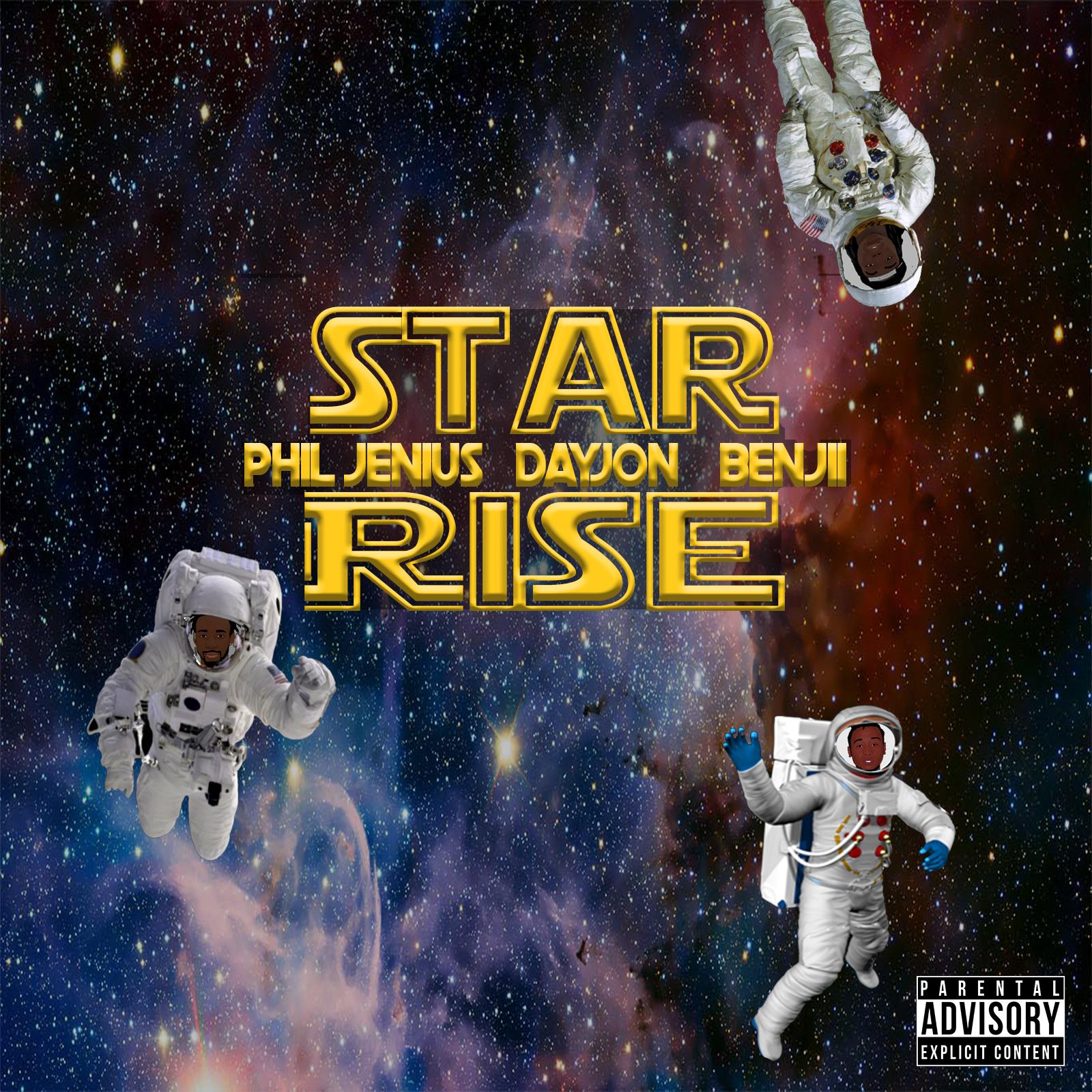 star rise co.jpg