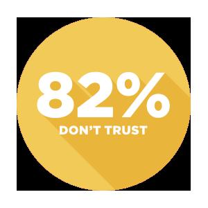 82-Percent.png