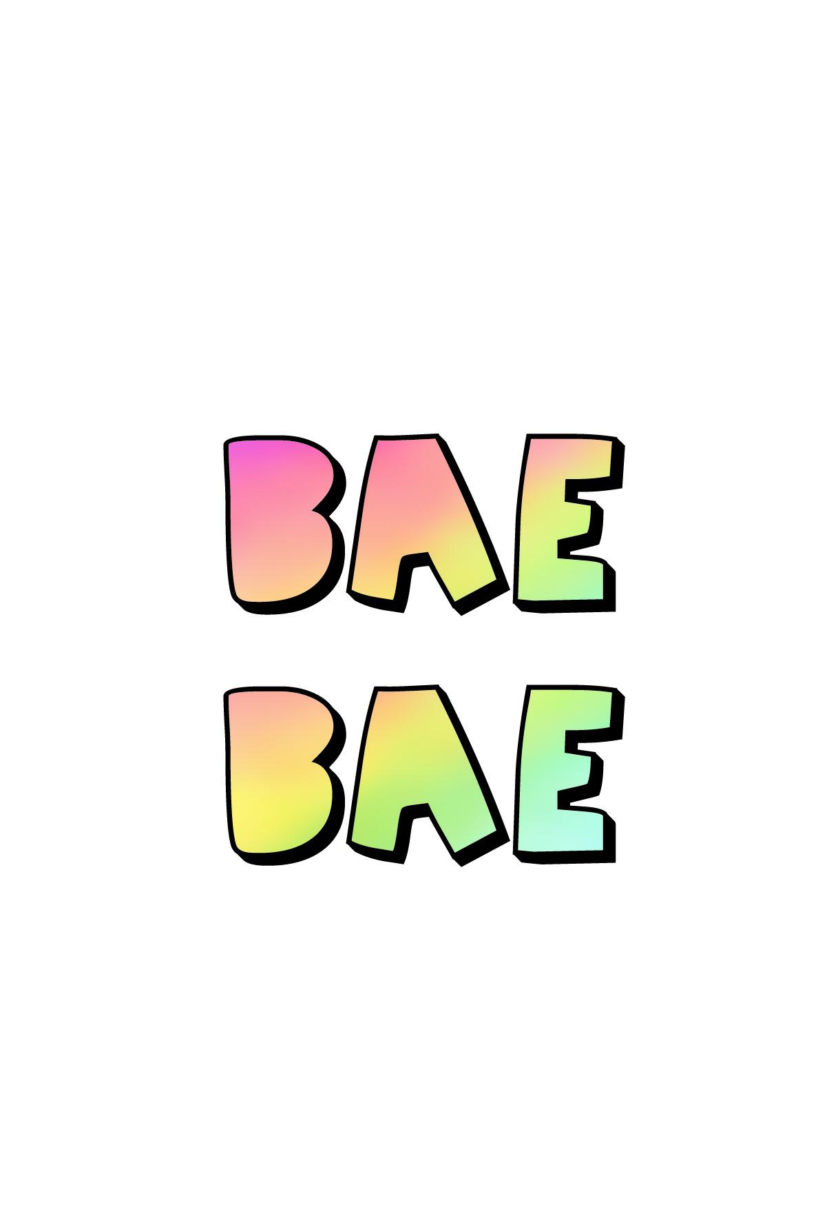 Bae Bae_1-01.jpg