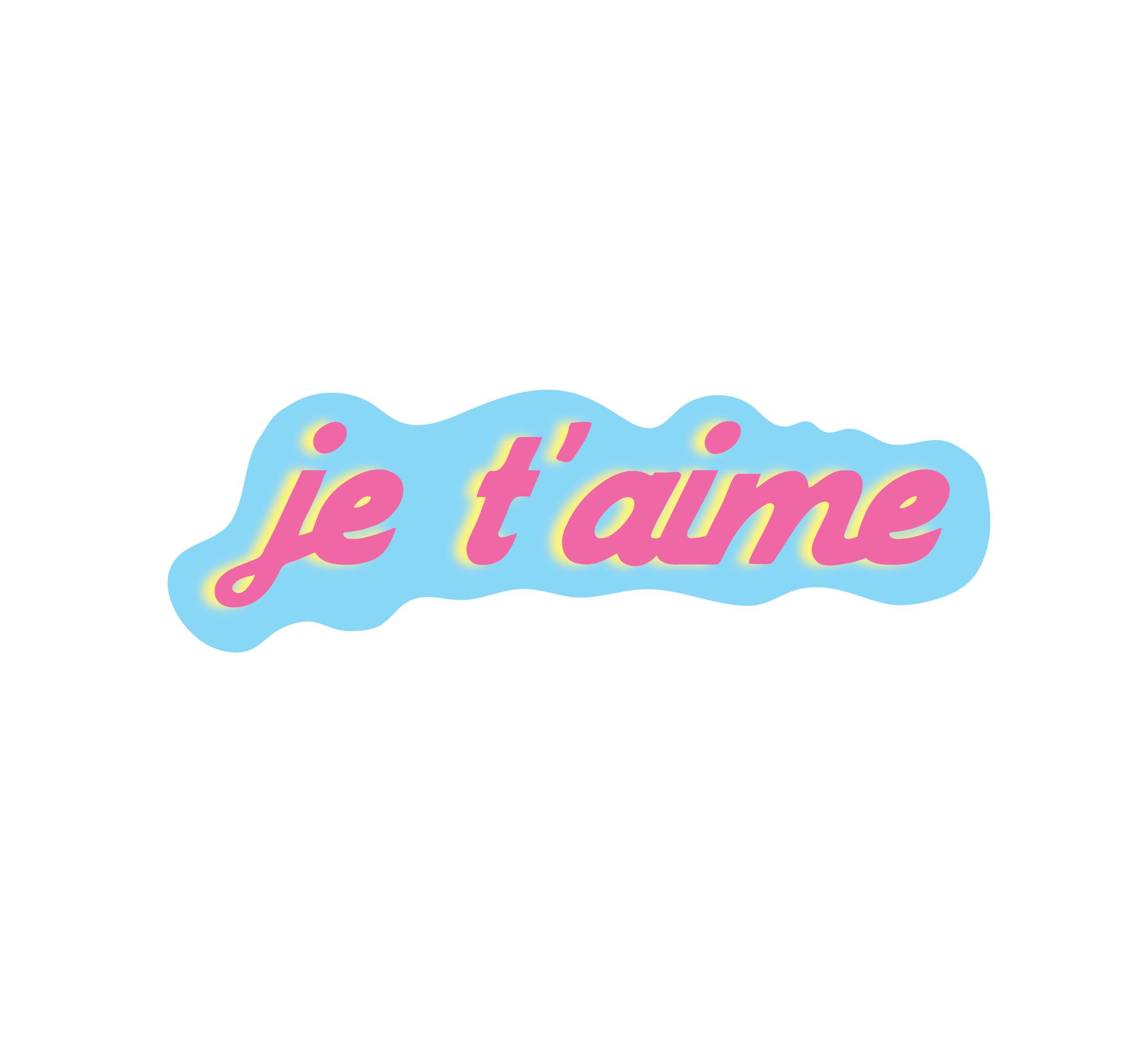 je_taime-03.png